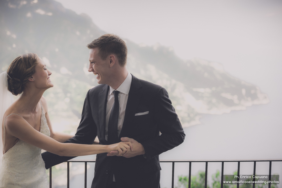 Matrimonio Simbolico Chi Lo Celebra : Fotografo matrimonio simbolico a ravello enrico capuano