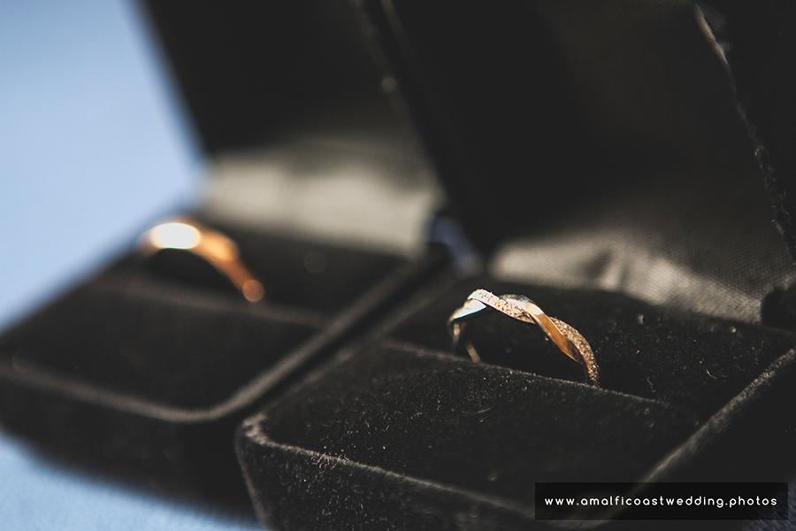 Auguri Matrimonio Cattolico : Matrimonio cattolico duomo di ravello costiera amalfitana